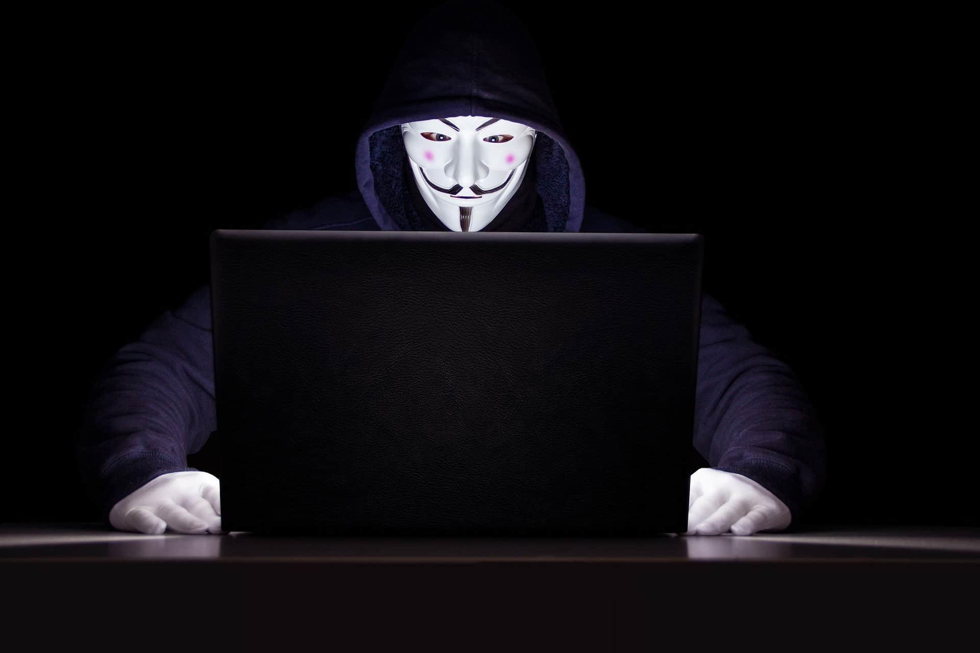 Ad Fraud / Click Fraud - Mit tehet a kiadó? thumbnail
