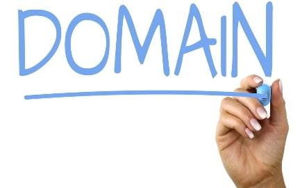 Cross Domain mérés Google Tag Managerrel