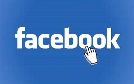 Facebook Pixel: Így növelj közönséget és konverziót!
