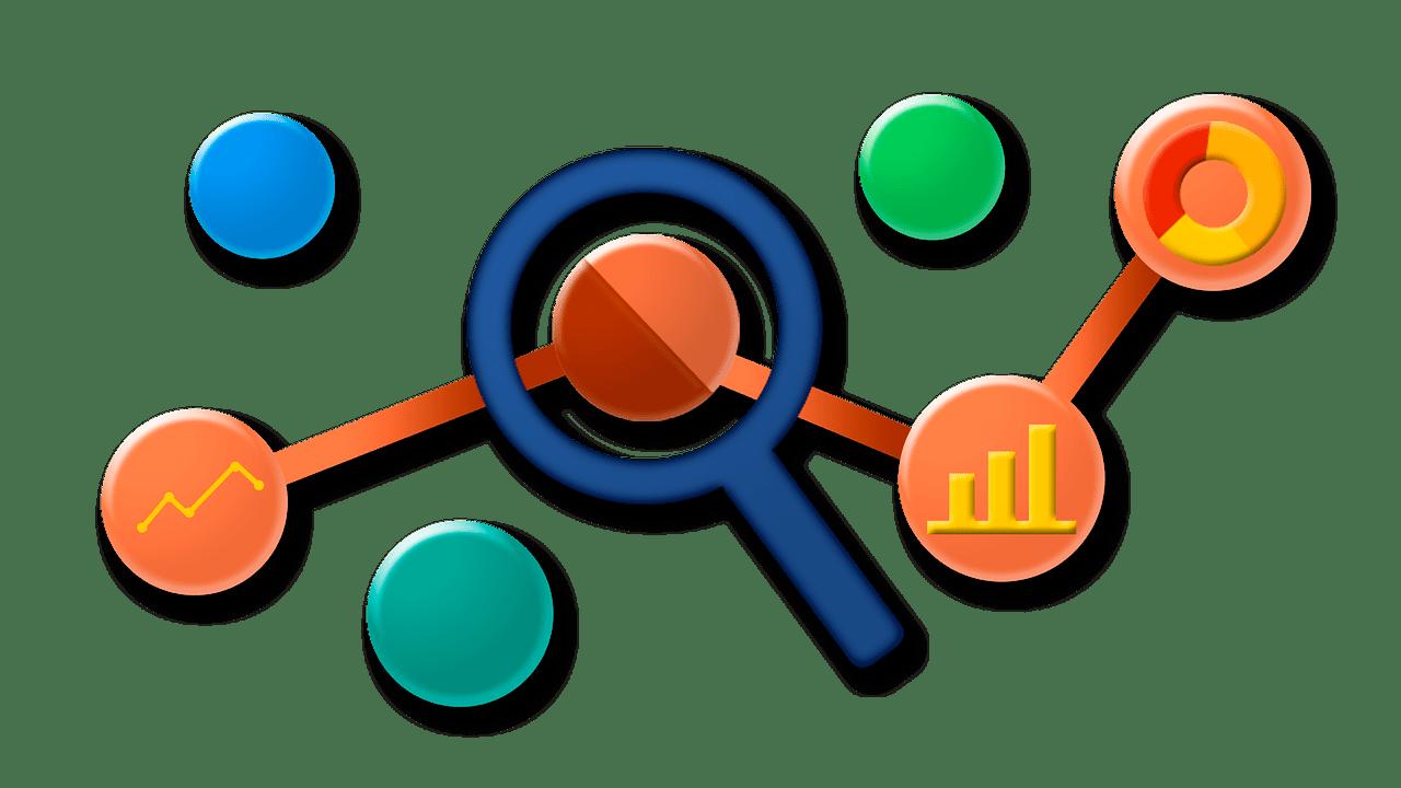 Gyakori UTM paraméterezés hibák az analitika auditok során