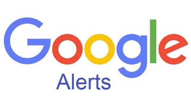 Google Értesítő: Hogyan használd thumbnail
