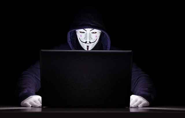 Google büntetés kockáztatása organikus forgalomterelő botok használatával
