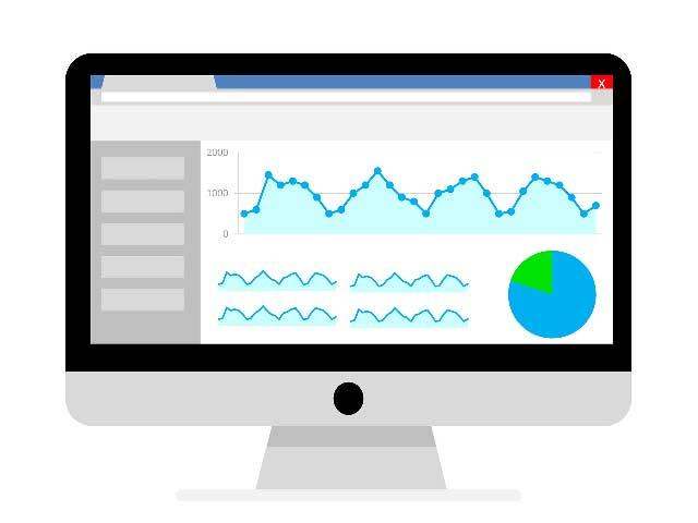 Egyedi UTM paraméter mérése Google Analytics-ben