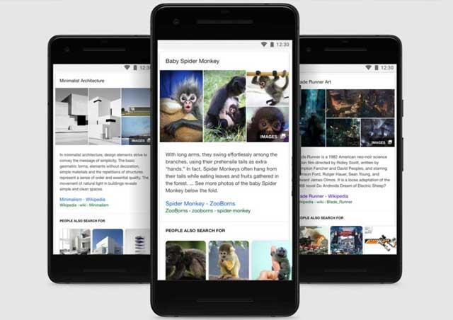 Google Discover optimalizáció: 7 cikk típus, amivel tarolhatsz