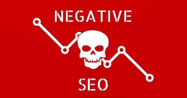 Negatív SEO thumbnail