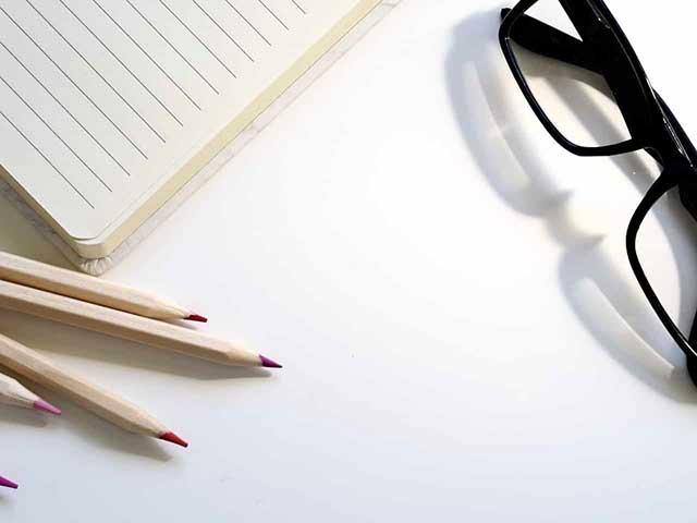 A SEO szövegírás 10 legfontosabb szabálya