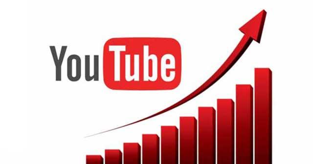 YouTube SEO thumbnail