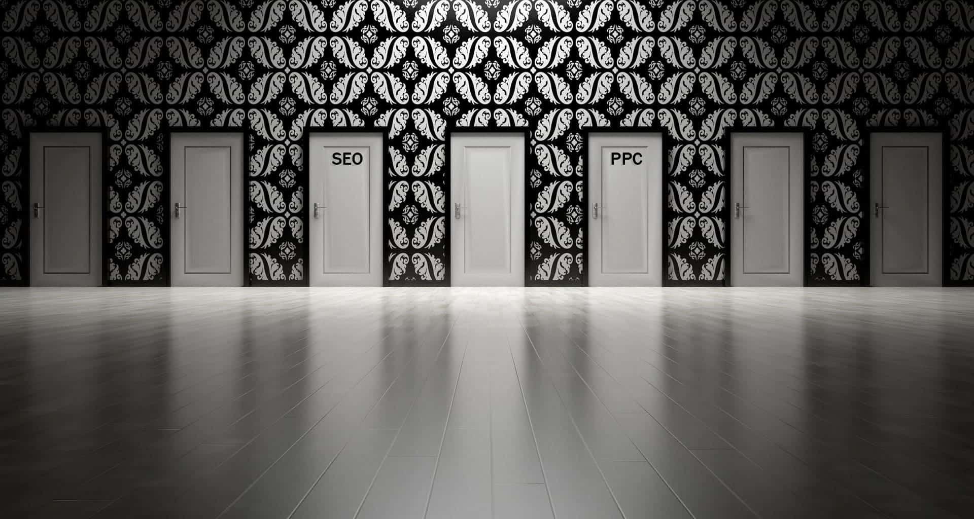 SEO vagy PPC: Melyiket válaszd ha nincs pénz mindkettőre?